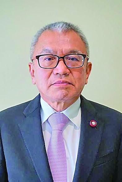亚洲合作对话组织秘书长:全球化的嬗变,通往更加公平的竞争环境