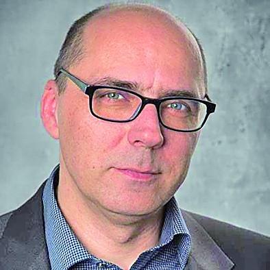 捷克哲学家:对华合作是后疫情时代的一个良好起点