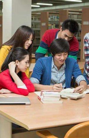 甘肃省七部门出台促进高校毕业生就业创业若干措施
