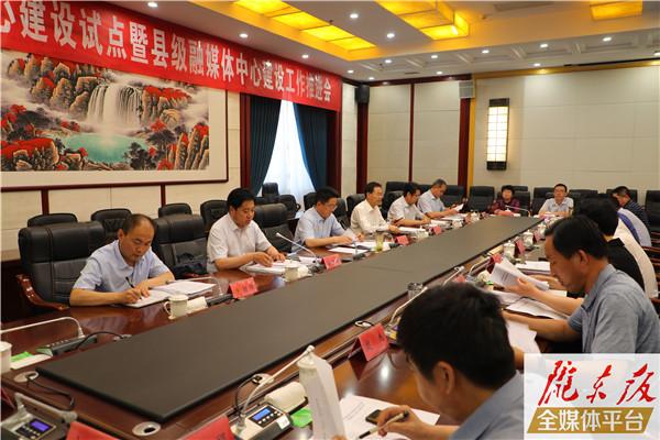 http://www.lzhmzz.com/lanzhoujingji/111365.html