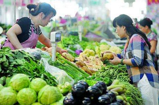 """兰州市将开展农产品 质量安全整治""""利剑""""行动"""