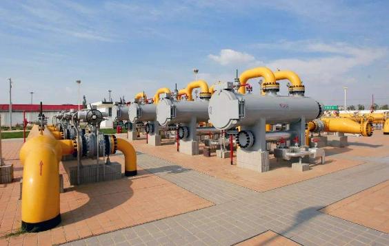 兰州市工商业用气价格 继续执行1.90元/米3标准