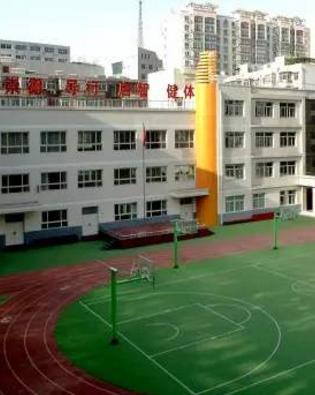 城关区小学一年级新生入学片区划定