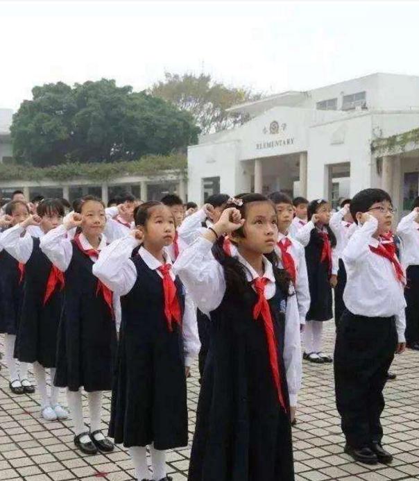 城关区今年小学招生: 这七类儿童将统筹调配入学