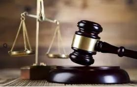 直播预告:七里河区法院直播首秀,一起来看看!
