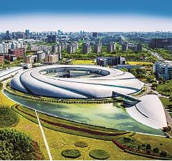甘肃省出台新政加速提升科技创新综合实力