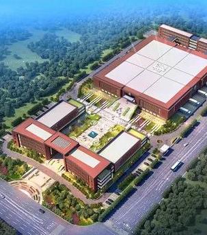 甘肃2022年底力争培育一批中央厨房项目