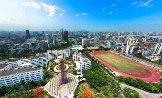 甘肃省有普通高校50所成人高校5所