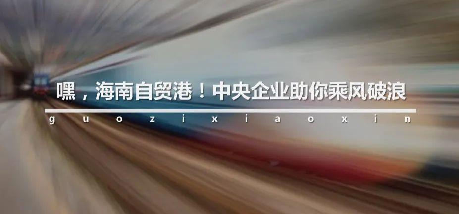 http://www.lzhmzz.com/wenhuayichan/116408.html