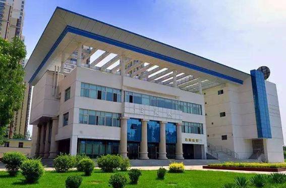 甘肃省又有10所高校公布今年在甘招生计划