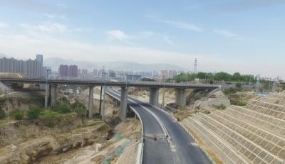 http://www.lzhmzz.com/wenhuayichan/117856.html