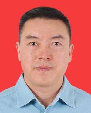 """【2020年甘肃省""""最美扶贫人""""】陈涛事迹介绍"""