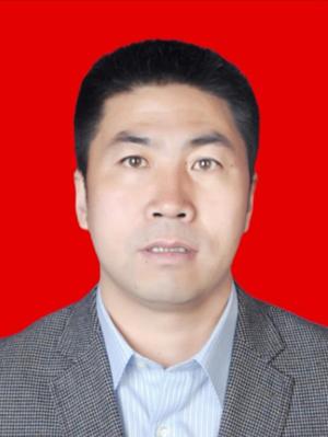 """【2020年甘肃省""""最美扶贫人""""】肖进雄事迹介绍"""
