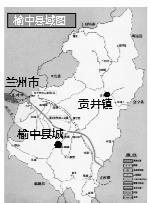 http://www.lzhmzz.com/wenhuayichan/123132.html