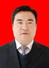 陇南党建网