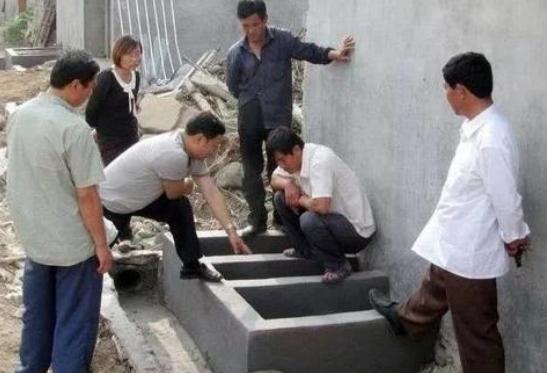 """甘肃省基本消除农村卫生""""空白点"""""""
