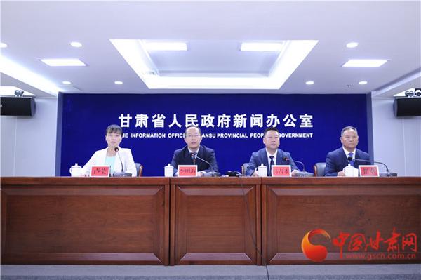 上半年临夏州固定资产投资增速连续6个月排名甘肃第一