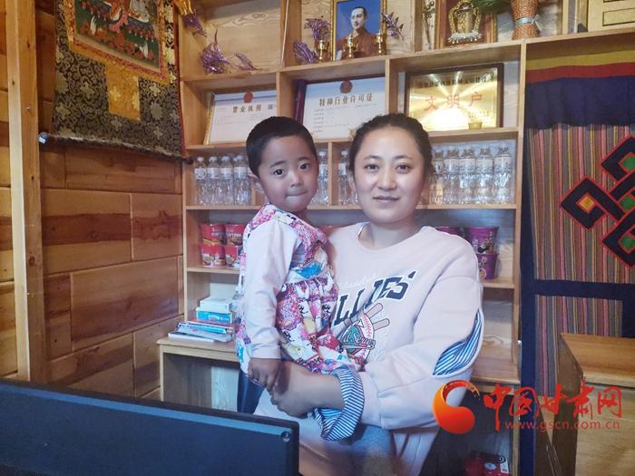 http://www.lzhmzz.com/qichejiaxing/122365.html