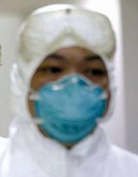 甘肃省对常态化新冠肺炎疫情防控工作再部署
