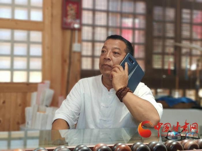 http://www.lzhmzz.com/lanzhouxinwen/123698.html