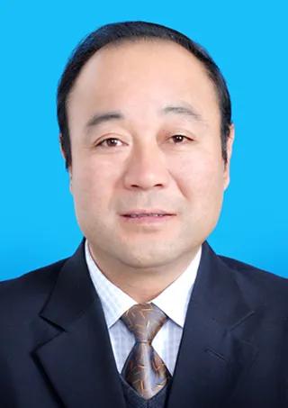 http://www.qwican.com/difangyaowen/4530365.html
