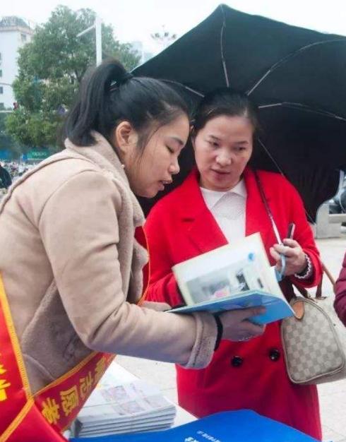 甘肃省民政系统将开展便民利民专项行动