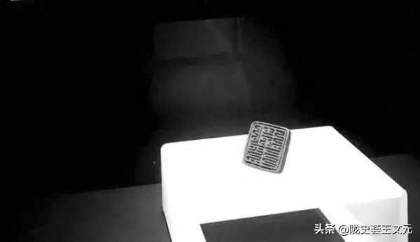 http://www.lzhmzz.com/lanzhoufangchan/125348.html