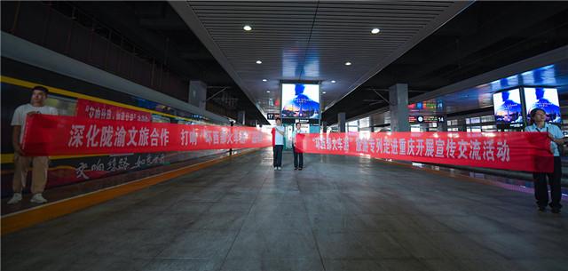 http://www.lzhmzz.com/dushujiaoyu/123073.html