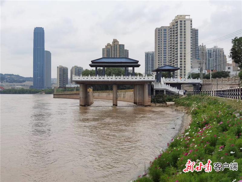 http://www.lzhmzz.com/lanzhouxinwen/123550.html