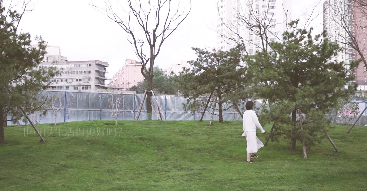视频|七夕除了恋爱,这件事还应该做好