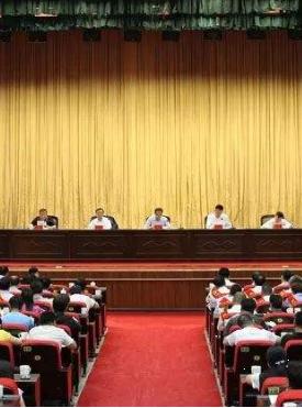 甘肃省出台促进民营经济发展的若干措施