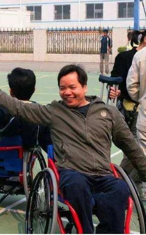 甘肃省残疾人就业保障金由单一标准征收调整为分档减缴征收