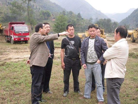 甘肃省公开选聘2000名行政村专职化党组织书记