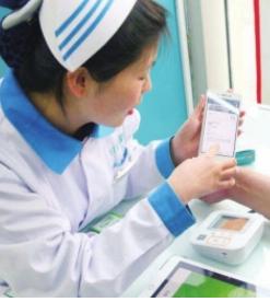 甘肃省疾控中心发布9月防病提示:开学季突发公共卫生事件风险增加