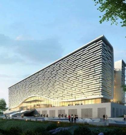 甘肃中医药大学与省人民医院共建第一临床医学院