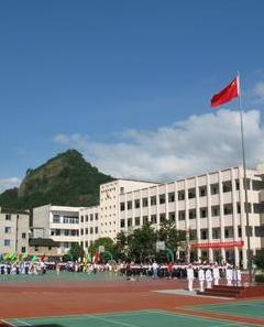 甘肃省确定97名省特级教师其中兰州市15人