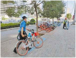 http://www.lzhmzz.com/lanzhouxinwen/129062.html