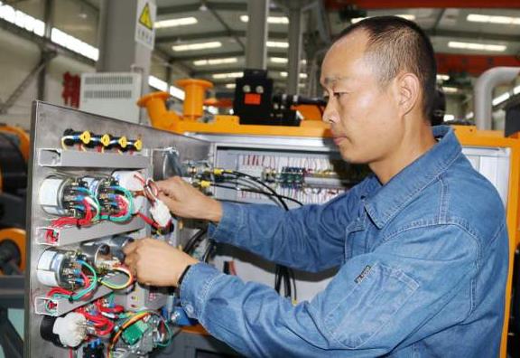 甘肃支持企业开展科技创新一次性奖励最高达1000万元