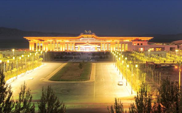 文化建设(2)