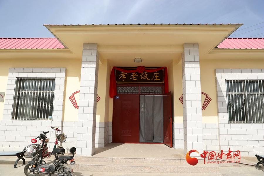 http://www.lzhmzz.com/qichejiaxing/130990.html