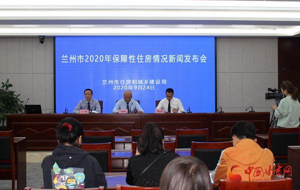 http://www.lzhmzz.com/qichejiaxing/130961.html