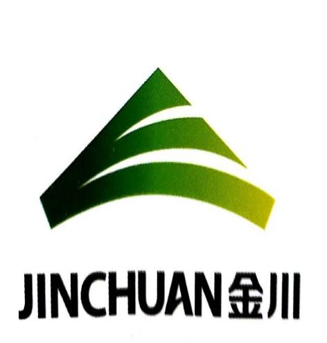 甘肃这五家企业入围 中国企业500强