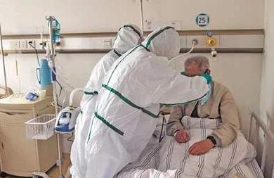 甘肃省疾控中心发布提醒: 长假期间做好预防新冠肺炎和呼吸道疾病