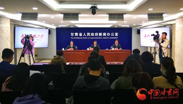 第八届中国嘉峪关国际短片电影展于10月27日在嘉峪关开幕