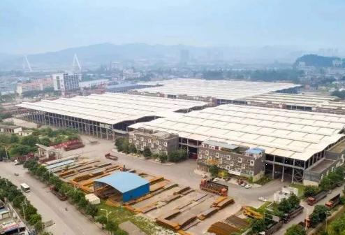 甘肃省推动快递业与制造业深度融合发展