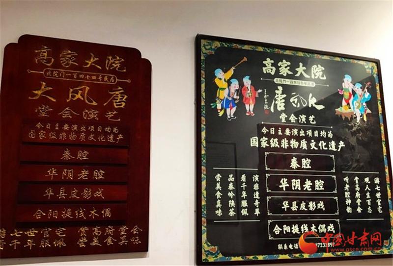 http://www.lzhmzz.com/qichejiaxing/135000.html