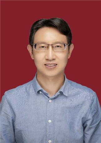 """【2020甘肃省第四批""""最美人物""""】刘敏科"""