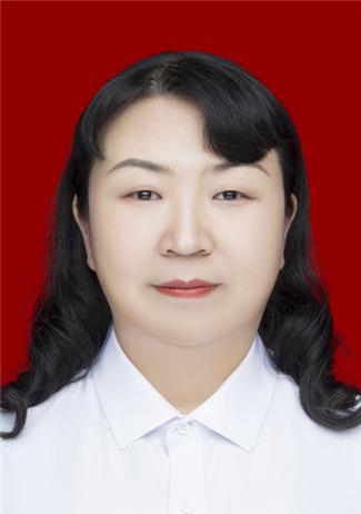 http://www.lzhmzz.com/lanzhoulvyou/135093.html