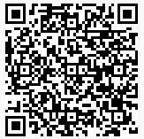 http://www.lzhmzz.com/tiyuyundong/135772.html