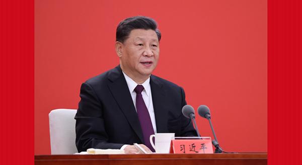 深圳经济特区建立40周年庆祝大会隆重举行 习近平发表重要讲话